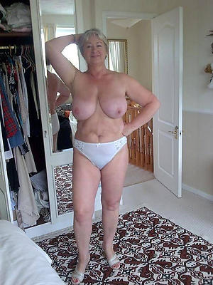 porn pics of mature pussy helter-skelter panties