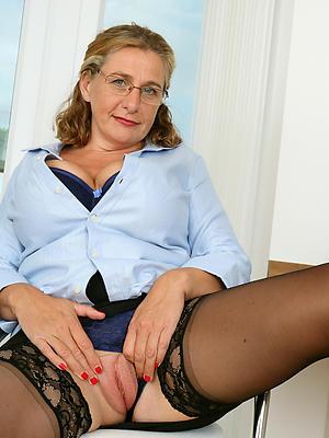 sexy mature vulva love porn