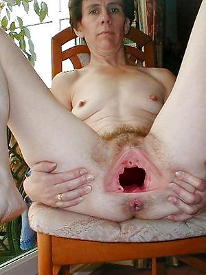 fantastic mature vulva porn pictures