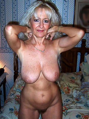 slutty mature xxx gallery