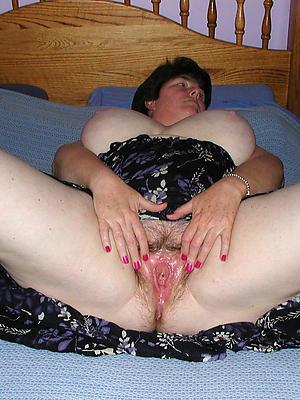 fantastic mature open cunt homemade porn