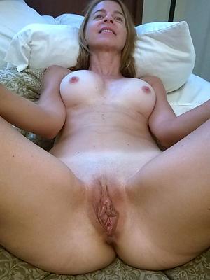porn pics of mature open cunt
