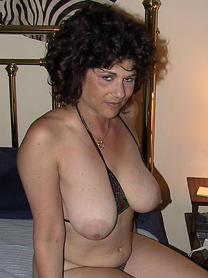 nasty over 40 pussy