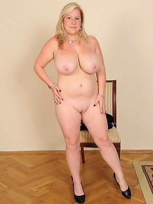 solo mature women porn pics