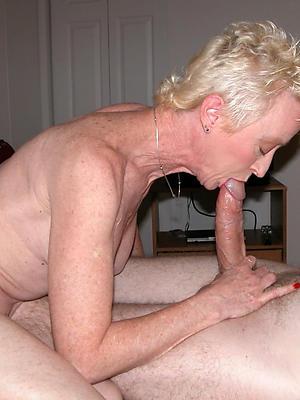 gorgeous sexy mature blowjobs porn colonnade
