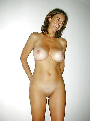 slutty mature mummy boobs homemade pics