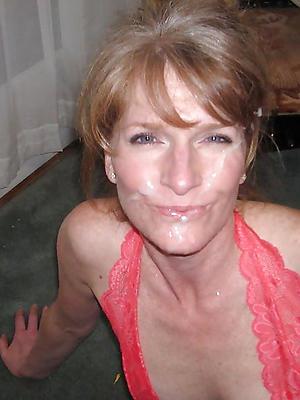 full-grown pussy cumshots love porn
