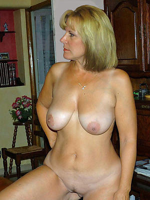 porn pics be useful to hot mature lady