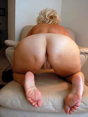 porn pics of big booty mature moms