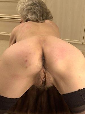 xxx free mature big booty xxx