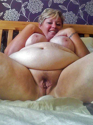 slutty matured obese nude women porn pictures