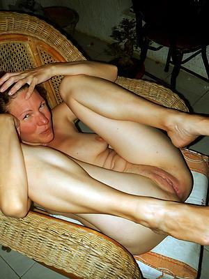 slutty matured legs feet