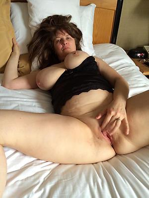 horny naked mature body of men minimal