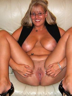 slutty mature horny wives photo