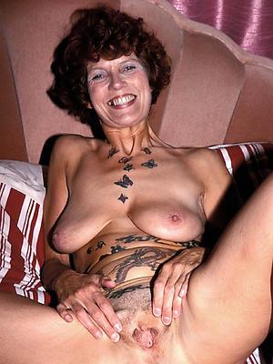 xxx matured horny wives homemade pics