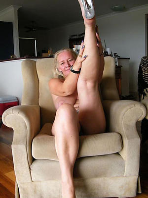 mature straight from the shoulder legs love porn