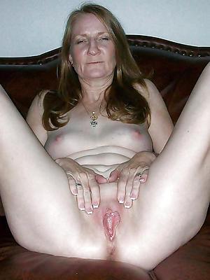 hotties fucking old women