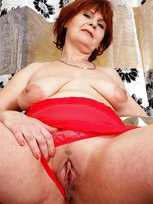 fantastic old women pussy porn pics