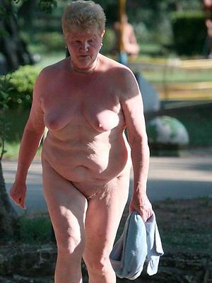 porn pics of beautiful aged women