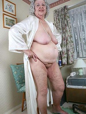 super-sexy old body of men porn