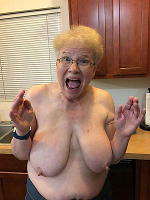 hotties horny old women literal pics