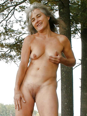 beautiful sexy old women porn pics