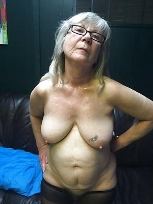 porn pics of old women vacant
