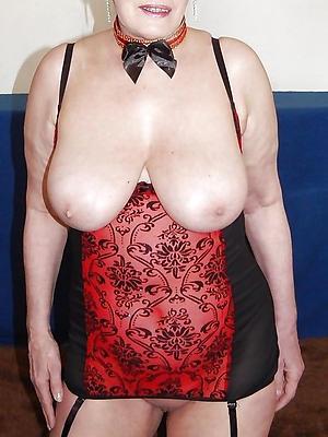 cuties old nude column porn pics
