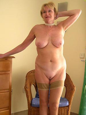 free pics of horny mature grannies