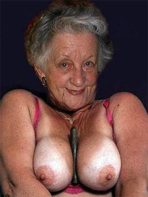 Hot sex wild naked