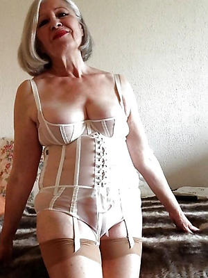 wonderful granny added to grown-up porn pictures