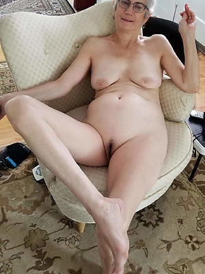 cuties mature old ladies homemade porn
