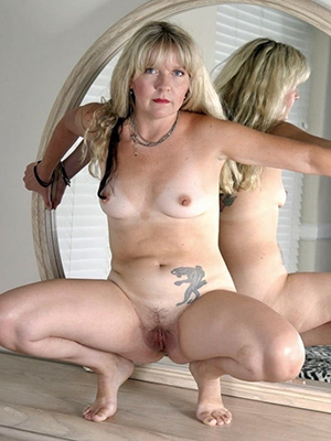 fantastic 55 genre old women homemade pics