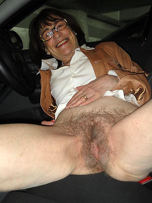 beautiful old sexy women homemade pics