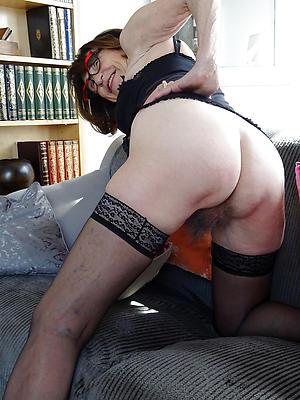 super-sexy venerable horny column basic pics