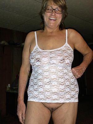 fantastic old horny women