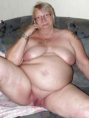 aged battalion pussy porn pics