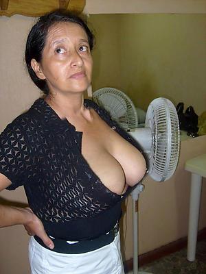 beautiful mature milf big tits porn pics