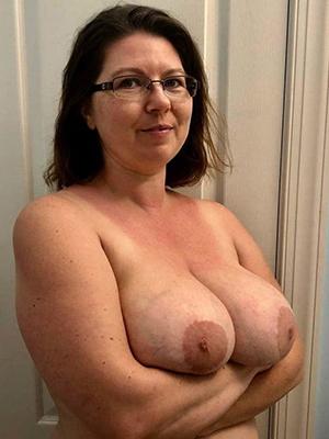 xxx mature hot tits pics