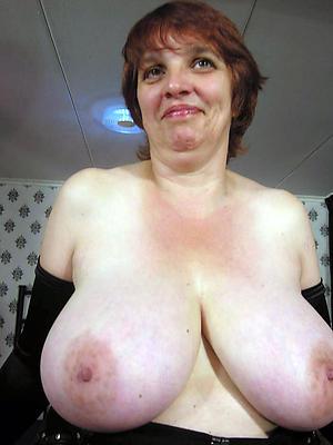 xxx free nude mature tits