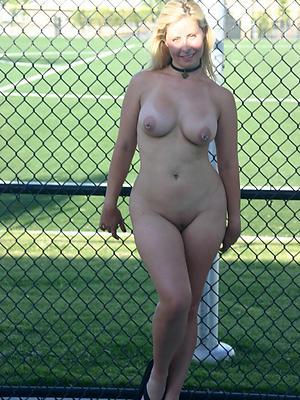 porn pics of white adult xxx