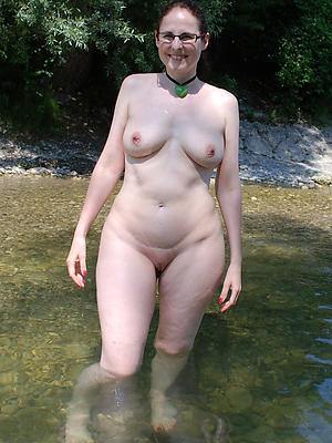 hotties mature white women porn pictures