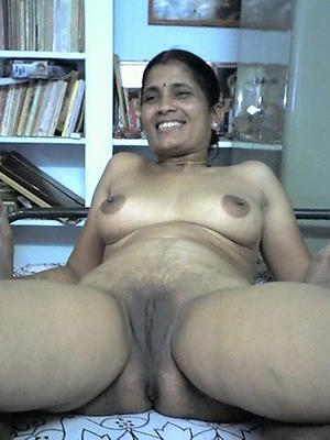 mature indian ass stripped