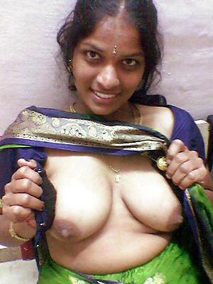 beauties hairy matured indian