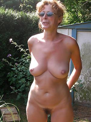 fantastic 50 year old matures porn pics