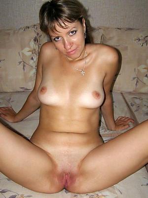 fantastic single mature upper classes porn photos