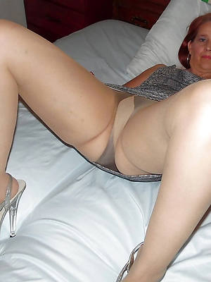 mature wed pantyhose love porn
