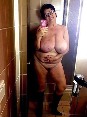 porn pics of dispirited selfies mature
