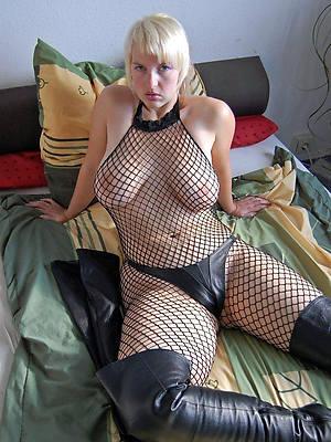 mature sluts unorthodox pics