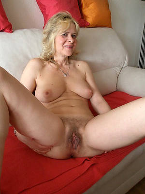 comely unshaved adult battalion pics